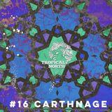 TNP16 - CARTHNAGE