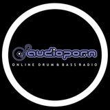 Sunday Breakdown - Live @ Audiopornfm.co.uk. 02/07/2016