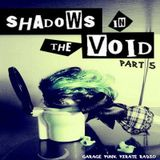 Shadows In The Void #5
