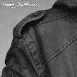 Snooks - Message Mix