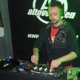 technotik vol 2 dj imperio