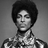 Prince Masterclass - (An audio Documentary presented by Boston Rodriguez )