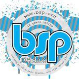 Energy Drive 11-12 Peer Van Mladen ( @ BSP and many more radios )