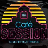 The Cafe Session