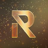 RC | S01 EP04 | APOCALIPSE DAS MÁQUINAS