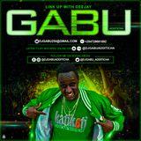 DJ GABU OLDSCHOOL REGGAE VOL(3)