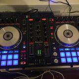 DJ J.A.K RAW & UNCUT MAY 2015 v.a