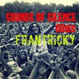 Sounds Of Silence III (60ies compiled by FRANTRICKY)