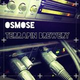 Osmose - LIVE at Terrapin Brewery 01_06_17