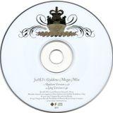 Archive 1995 - Just D - Pierre J's Gyldene Mega Mix (Lång Version)