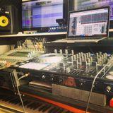 Dj KiLLA CAiN - Hip Hop R&B Mix - www.Thunderdomeja.com