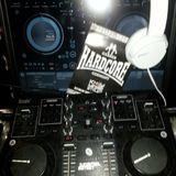 Dj Ekbom - Hardcore - Live - 02.Dez.2015 - Oldskool