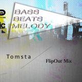 Tomsta - FlipOut Mix #2