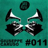 Podcast #011 By Giuseppe Caruso