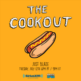 The Cookout 003: Just Blaze