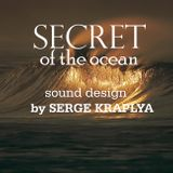 Secret of the OCEAN