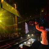 Tomo Hirata DJ Promo Mix - May 2013