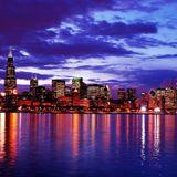 KA-VS-Annie Lennox=This City NEVER Sleeps