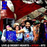 atish – Live @ Desert Hearts - 072