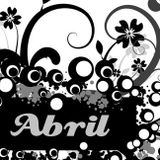 The best days are with you in April