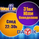 Shuffle Show Darik Radio - Best of New Music July '17 #180