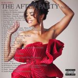 New RNB, RNB (The After Party Vol. 9)