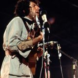 Programa 21/09/2017 - Nunca estuvimos ahí - Leonard Cohen / Live At The Isle of Wight (1970)