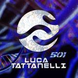 Luca Tattanelli - Rotations 501