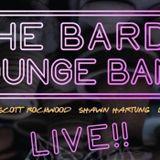 THE BARDO LOUNGE BAND
