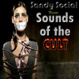 "Sandy Social Presents ""Sound of the Cult"""