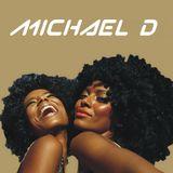 Michaël D - Mix live 0006 !