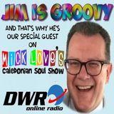 Caledonian Soul Show 02.10.19.