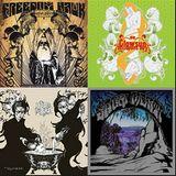 Psychedelic Rock 2015