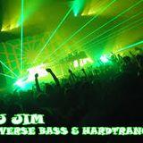 Reverse Bass & Hard Trance 3