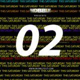 DJ Beatski_Wobble Presents_CUBIST INVITES 02_Sat 23rd August
