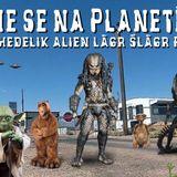 Planetě 51