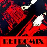 5 Retromix Recargado