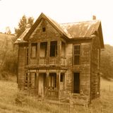 """Edu (Mouco) & Mar Superior Present """"Songs From The Old House #11"""""""