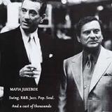 Mafia Jukebox by JJ 6MS