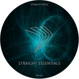 Straight Essentials 2014 by Pao
