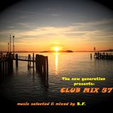 Club Mix 57