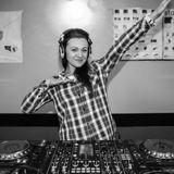 Martyna Patalan - Hardstyle (Club Maxx VII)