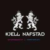 Dj Kjell Summer Mix 2k12