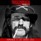 Trascendencia Nro. 01-2016
