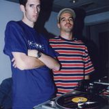 Stretch Armstong Show Feat Bobbito Freestyle07-1996