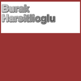 Burak Harşitlioğlu In Phase B Episode 61 On Trance Radio Athens 107.2