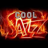 COOL JAZZ 002 MR GROOVE RADIO