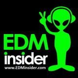 Hardwell On Air Podcast 058 (April 6, 2012)