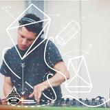 Alessio Collina per Connecting Dots