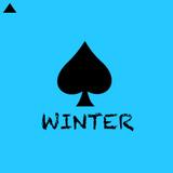 House set vol. 9 - Winter